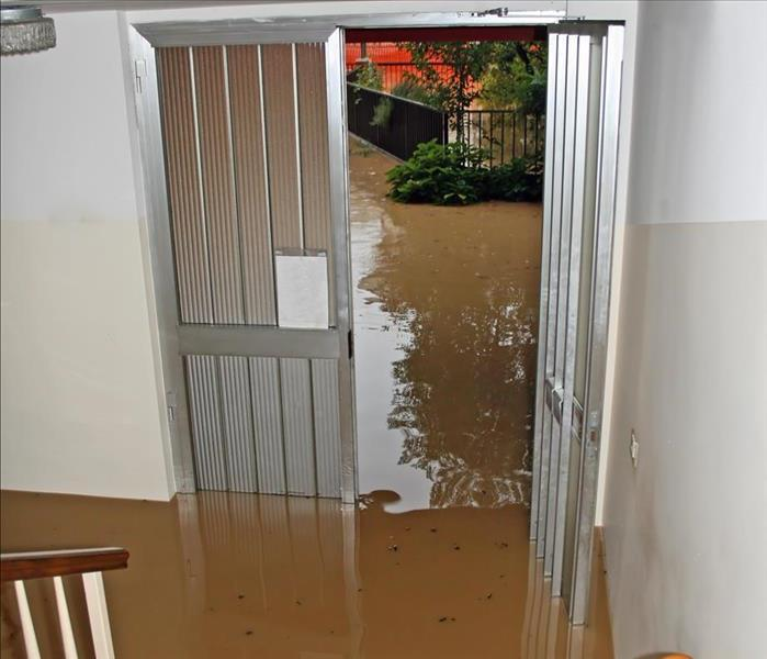Water Damage 3 Common Causes of Water Damage in Your Home